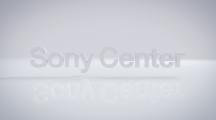 SonyCenter.dk