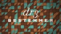 dr3_bestemmer_bd_still_01