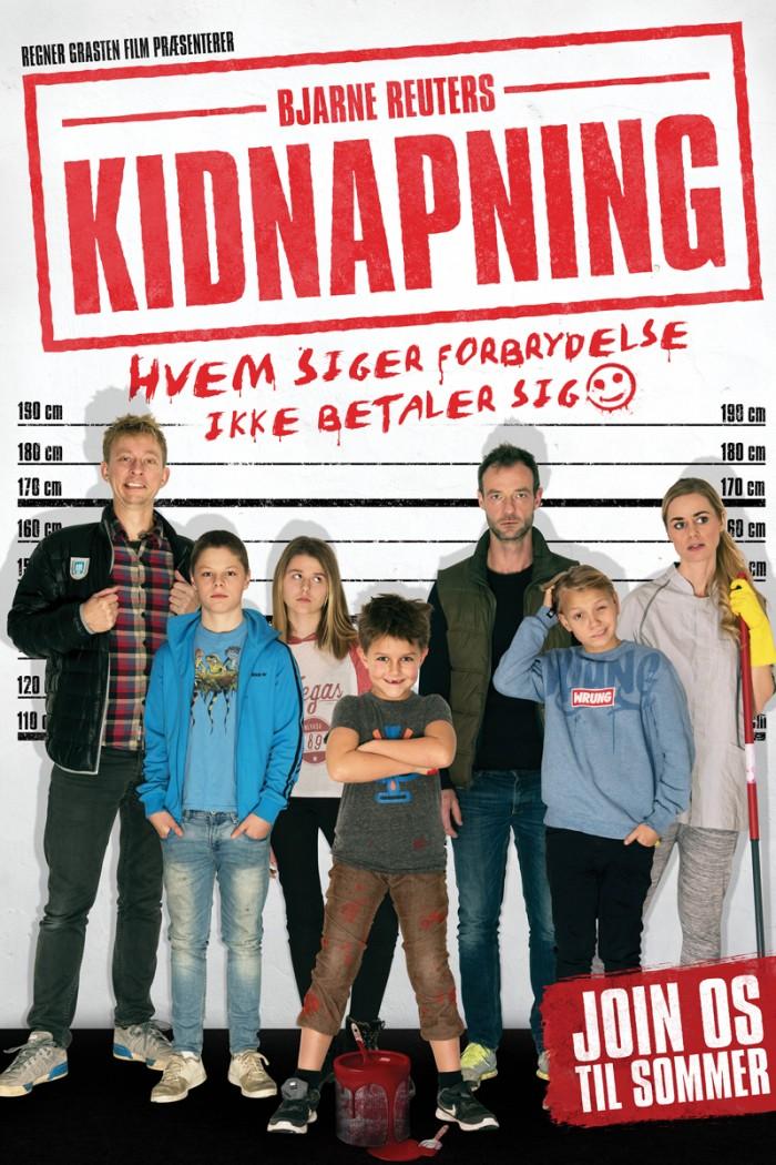 kidnapning_joinos_bioposter