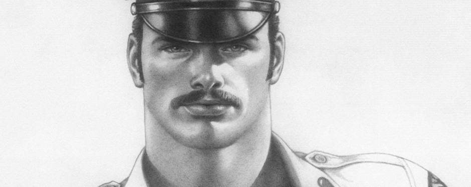 tom-of-finland-crop